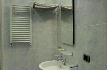 Hotels in TornabuoniFlorenz